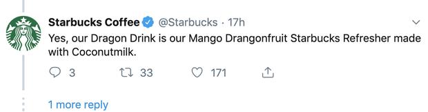 Ơ kìa, sao phim kinh điển như GAME OF THRONES lại để cốc Starbuck xuyên không thế này? - Ảnh 5.