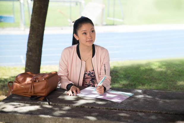 Cô gái mồ côi gốc Việt chặt chém Met Gala: Mỹ nhân sinh năm 1997 đẹp lạ, từ X-men đến sao teen siêu hot tại Mỹ - Ảnh 6.