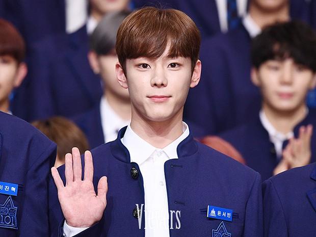 """Thực tập sinh bị đuổi vì scandal: Cựu trainee Big Hit đi tù vì lừa đảo, """"gà"""" JYP do bê bối quá khứ mà bị cắt hợp đồng - Ảnh 4."""
