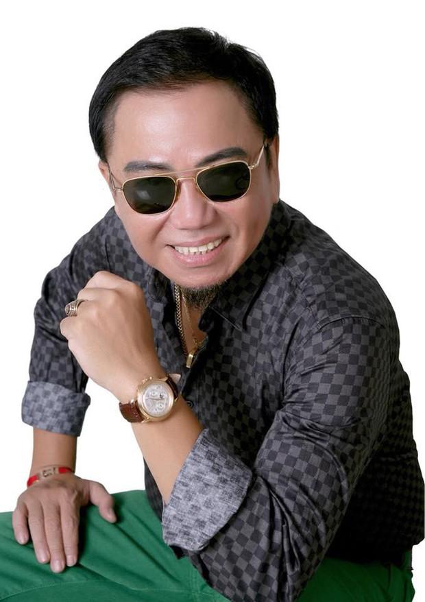Tiết lộ về số tiền trong sòng cờ bạc của nghệ sĩ Hồng Tơ vừa bị công an triệt phá - Ảnh 2.