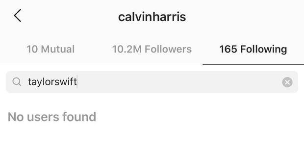 Bạn có biết: Dù đã chia tay nhưng hội người yêu cũ vẫn còn follow Taylor Swift trên instagram? - Ảnh 14.