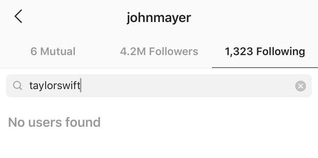 Bạn có biết: Dù đã chia tay nhưng hội người yêu cũ vẫn còn follow Taylor Swift trên instagram? - Ảnh 16.