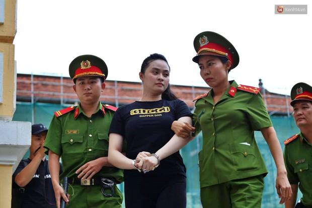 Văn Kính Dương khai do áp lực kinh tế nên buôn bán ma túy, đàn em trong đường dây giúp sức vì tình cảm - Ảnh 2.