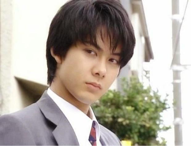 Takashi Kashiwabara, người được tìm link nhiều nhất hôm nay từng là tình đầu thanh xuân của cả Nhật Bản - Ảnh 7.