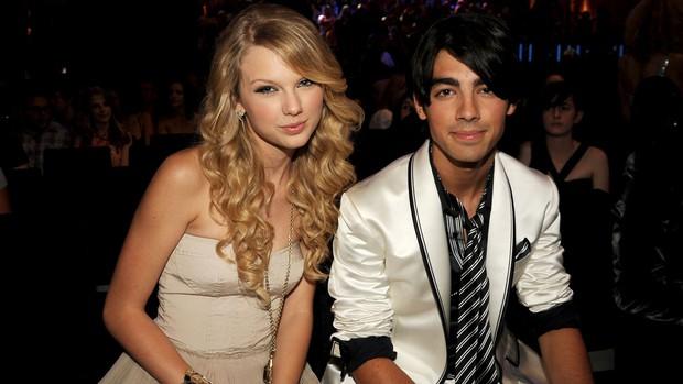 Bạn có biết: Dù đã chia tay nhưng hội người yêu cũ vẫn còn follow Taylor Swift trên instagram? - Ảnh 3.