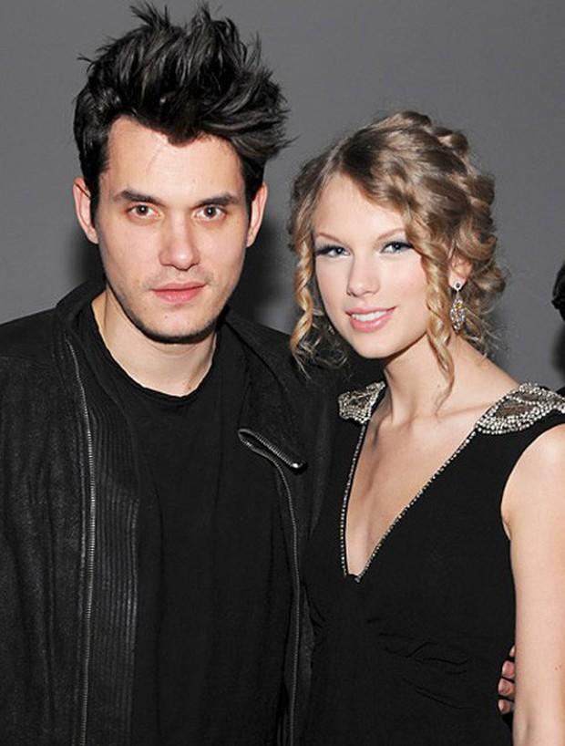 Bạn có biết: Dù đã chia tay nhưng hội người yêu cũ vẫn còn follow Taylor Swift trên instagram? - Ảnh 17.
