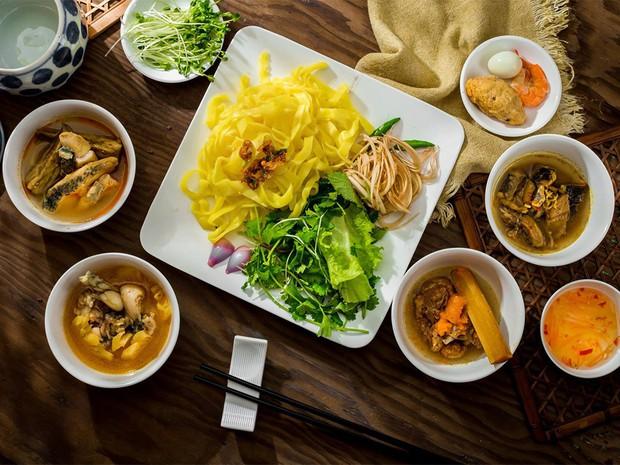 Hiếm có khó tìm nhưng ở Hà Nội vẫn có những địa chỉ ẩm thực miền Tây này - Ảnh 7.