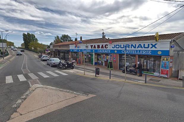 Thanh niên 17 tuổi bắt giữ 4 con tin tại miền Nam nước Pháp - Ảnh 1.