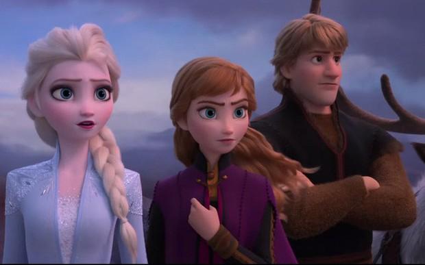 Tham vọng ăn giày ăn tất của Disney: Vừa gom bạc tỷ với ENDGAME nay hoãn chiếu cả AVATAR 2 - Ảnh 6.