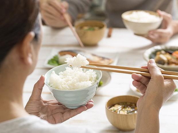 Đây là lý do phụ nữ Nhật cứ trẻ mãi lâu già, lại không bị béo: Hóa ra cũng đơn giản và dễ học theo vô cùng - Ảnh 8.