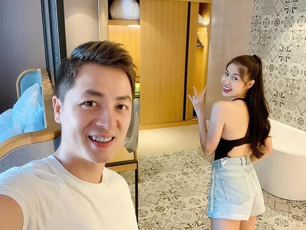 Sau Kylie Jenner, loạt sao Việt đã bắt trend uống nước ép cần tây để tốt cho cả nhan sắc lẫn sức khỏe - Ảnh 10.