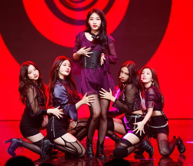 10 màn trình diễn huyền thoại nhất qua 3 mùa Produce: Loạt hit của SNSD, Super Junior và BTS giúp thí sinh toả sáng - Ảnh 1.