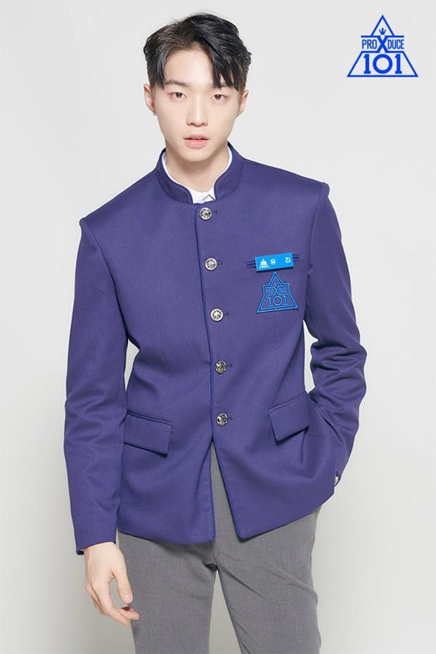 Produce X 101: Hết JYP, đến lượt gà chiến công ty con của SM bị sờ gáy vì vướng tranh cãi về đạo đức - Ảnh 1.