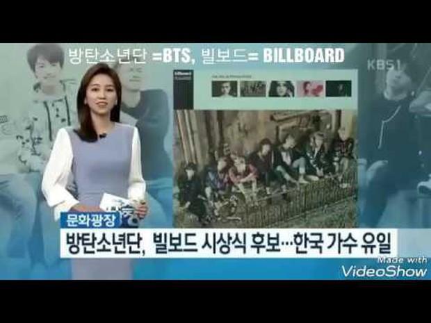 Bất ngờ trước số tiền Bighit chi cho việc quảng cáo và lý do vì sao BTS chẳng cần đến media play - Ảnh 5.