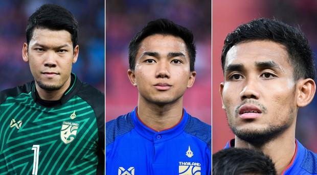 Vì sao cầu thủ Thái Lan ồ ạt đến Nhật Bản chơi bóng thay vì chuyển thẳng tới châu Âu như Văn Hậu? - Ảnh 6.