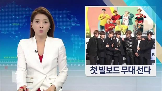 Bất ngờ trước số tiền Bighit chi cho việc quảng cáo và lý do vì sao BTS chẳng cần đến media play - Ảnh 6.