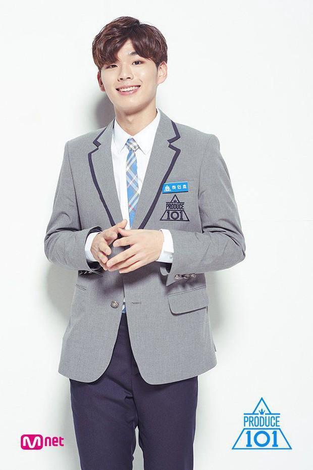 Produce X 101: Số phận các cảnh quay có mặt cựu thí sinh JYP vừa bị đuổi vì scandal sẽ ra sao? - Ảnh 2.