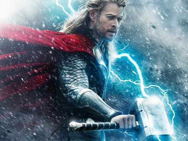 Lẽ ra Thor đã đánh nhau ra trò với chình mình ở quá khứ trong ENDGAME nếu đạo diễn không đổi ý phút chót - Ảnh 4.
