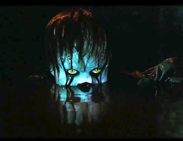 Soi nhanh 15 chi tiết đáng chú ý nhất trailer IT 2: Gã hề ma quái từng có con? - Ảnh 20.