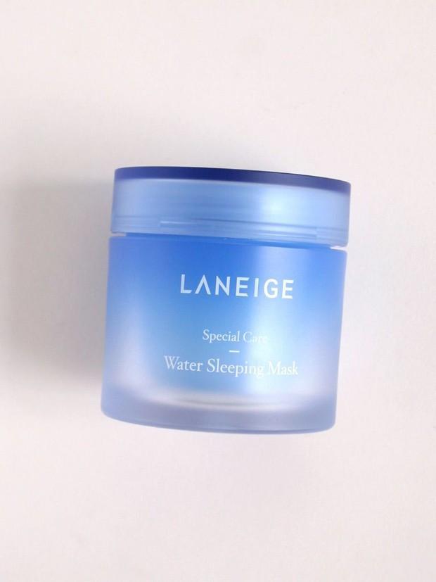 Được các beauty editor ca ngợi lên mây, đây là 7 món skincare Hàn Quốc chất lượng đỉnh cao mà bạn nhất định phải thử năm nay - Ảnh 7.