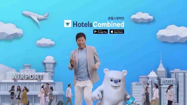 Game Of Thrones Châu Á vừa xì hàng: Song Joong Ki chả thấy đâu đã ngộp thở với 20 phút quảng cáo! - Ảnh 7.