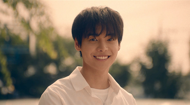 Chàng trai cực phẩm làm lu mờ cả Song Joong Ki trong tập mở màn Arthdal Chronicles là ai? - Ảnh 16.