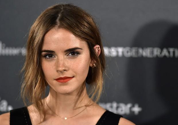Đến phù thuỷ ngoan hiền Emma Watson còn đường hoàng học về tình dục qua mạng thì hội con gái còn ngại gì - Ảnh 2.