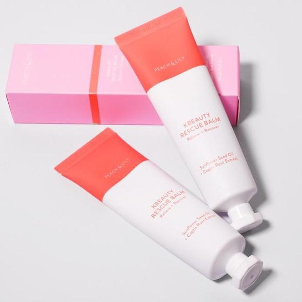 Được các beauty editor ca ngợi lên mây, đây là 7 món skincare Hàn Quốc chất lượng đỉnh cao mà bạn nhất định phải thử năm nay - Ảnh 4.