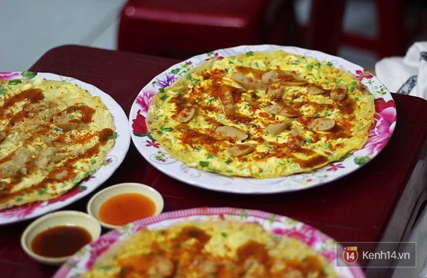 Tin được không, anh Hai Lam Trường cũng làm food blogger giới thiệu món ngon Đà Lạt cho mọi người này - Ảnh 4.