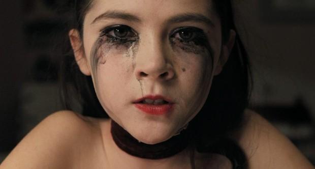 6 em bé ma quái gây ám ảnh tột độ trên màn ảnh, nghĩ thôi cũng sợ! - Ảnh 9.