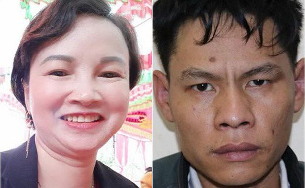 Hai lần gặp mặt và sự lặng im đến khó hiểu của bố nữ sinh giao gà ở Điện Biên - Ảnh 2.