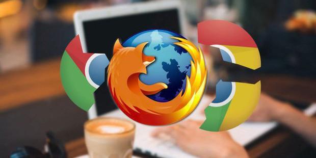 Google vừa cho 2 tỷ người dùng Chrome một lý do để chuyển sang Firefox - Ảnh 4.