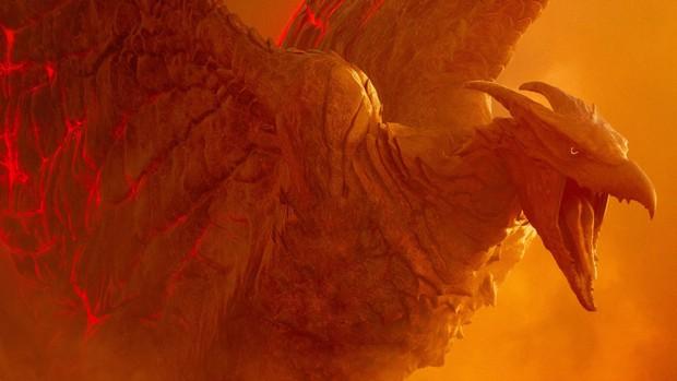 Chúa Tể Godzilla mãn nhãn thế này mà lại bị cho điểm thấp? Đừng tin những gì Rotten Tomatoes nói! - Ảnh 7.