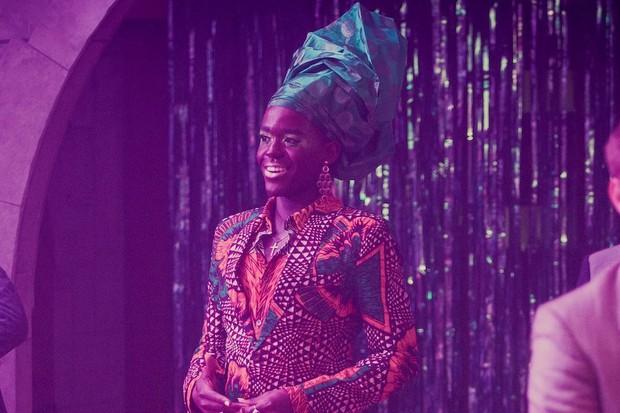 8 nhân vật LGBT duyên không kém BB Trần mà Netflix mang đến cho khán giả: Số 1 đừng xem khi có phụ huynh! - Ảnh 25.