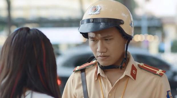 Hội các nhân vật phụ nổi bần bật, không hề bị dàn diễn chính át vía trên phim Việt - Ảnh 9.