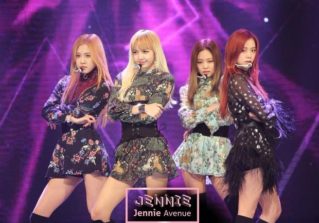 Lộ mức giá vé dự Asia Artist Awards: Liệu fan có phải cháy túi để gặp BTS, BLACKPINK và dàn sao khủng? - Ảnh 2.