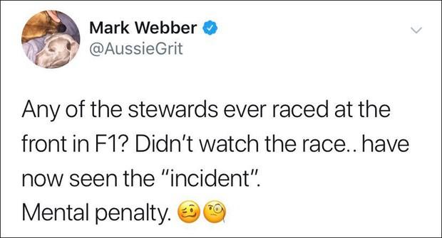 Drama cực mạnh trên đường đua F1: Cựu vô địch thế giới tự ý thay đổi vị trí xe về đích, đứng luôn lên bục podium cùng tay đua thắng cuộc - Ảnh 11.