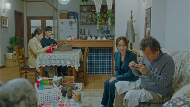6 cặp anh em chó mèo của phim Hàn: Số 2 chủ tịch Park Seo Joon lầy lội, số 4 cực kì cảm động - Ảnh 7.