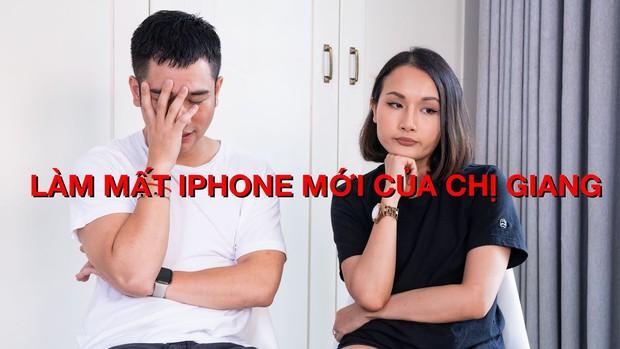 Từ chuyện Giang Ơi mất iPhone XS Max: Gọi tên người hùng eSIM mà nhiều người chưa hiểu rõ - Ảnh 1.