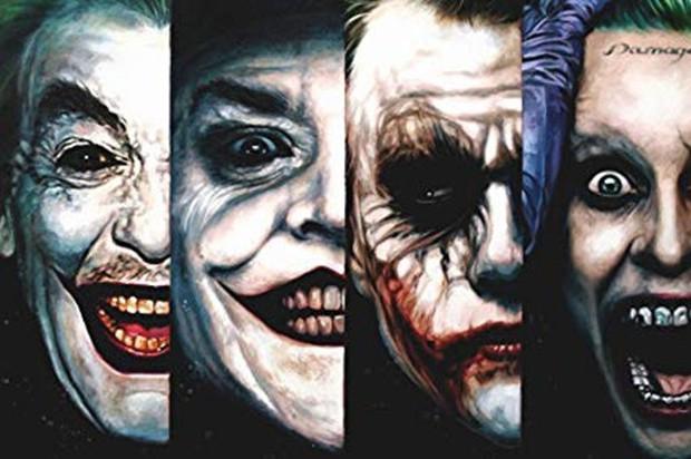 Robert Pattinson làm Batman sốc gì bằng sao nhí Ở Nhà Một Mình đóng Joker? Nghe tưởng đùa nhưng nghiêm túc phết! - Ảnh 2.