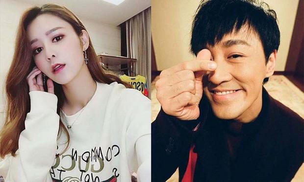 Lâm Phong cầu hôn bạn gái thành công, đang chuẩn bị cho đám cưới thế kỷ cuối năm nay? - Ảnh 1.