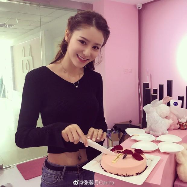 Lâm Phong cầu hôn bạn gái thành công, đang chuẩn bị cho đám cưới thế kỷ cuối năm nay? - Ảnh 2.