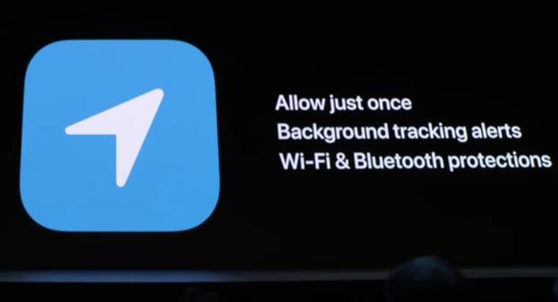18 tính năng mới toanh của iOS 13 mà fan Android chắc chắn cũng phải ao ước - Ảnh 13.