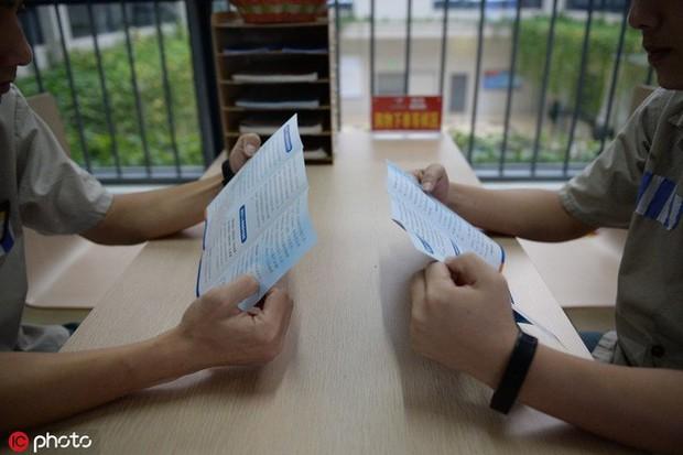 Tù nhân Trung Quốc được dùng cả máy mua sắm online, order liền tay 100.000 đồ/tháng - Ảnh 5.