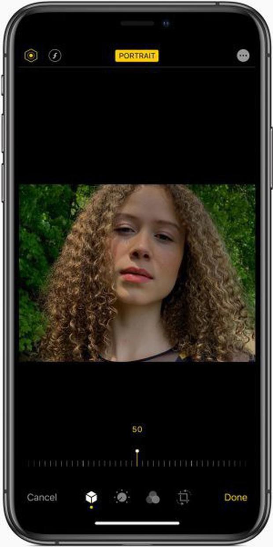 18 tính năng mới toanh của iOS 13 mà fan Android chắc chắn cũng phải ao ước - Ảnh 10.