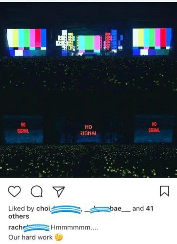 """Nhìn lại lịch sử 13 năm tâng bốc """"gà"""" nhà của YG từ BIG BANG đến BLACKPINK để thấy danh hiệu """"thánh media-play"""" không phải đùa (Phần 1) - Ảnh 26."""