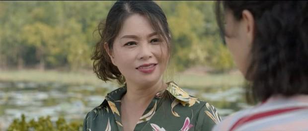 Hội các nhân vật phụ nổi bần bật, không hề bị dàn diễn chính át vía trên phim Việt - Ảnh 8.