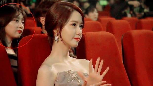 Choáng với quy mô 3 mùa Asia Artist Awards: Bê cả Kbiz lên thảm đỏ, tập hợp khoảnh khắc đắt giá nhưng vẫn tồn tại 1 vấn đề - Ảnh 18.