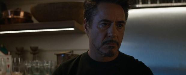 Tiền nhiều để làm gì? Thuê nhà của Iron Man 335 đô 1 đêm ở chơi cho biết chứ làm gì nữa - Ảnh 4.