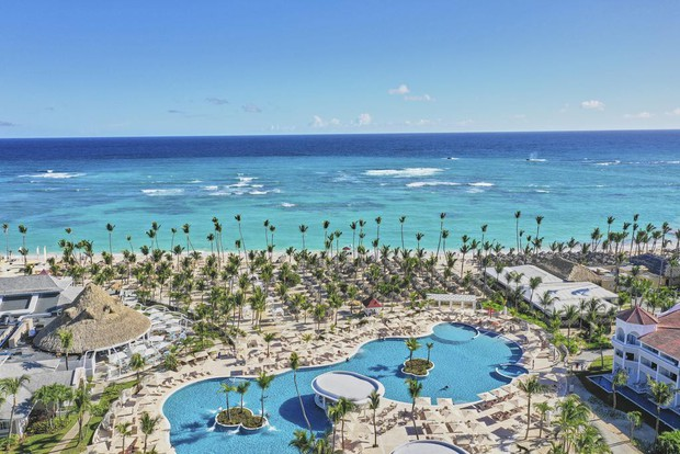 3 du khách tử vong bí ẩn tại thiên đường du lịch Caribe chỉ trong 5 ngày dù trước đó vẫn khoẻ mạnh bình thường - Ảnh 3.